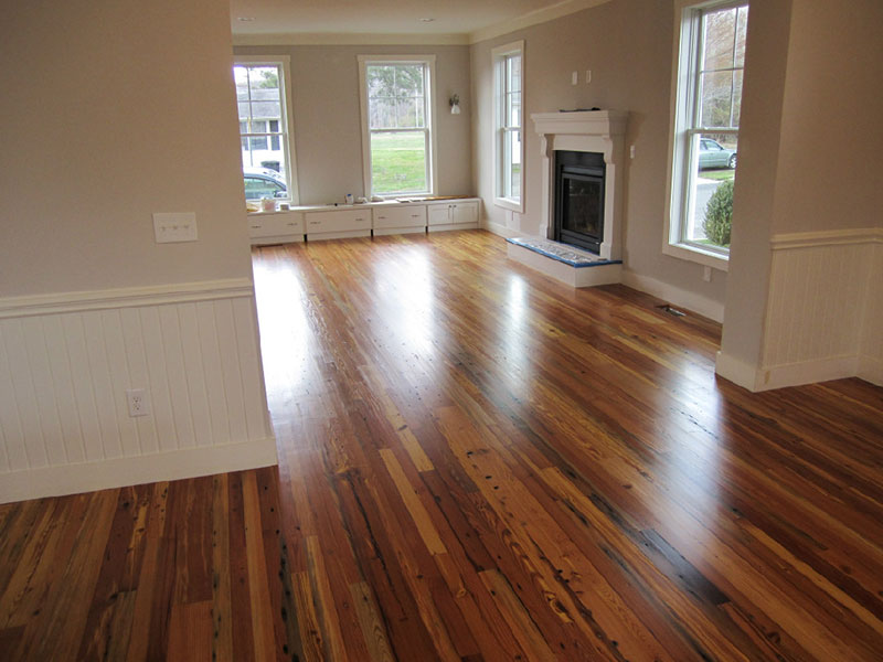 flooring-services-red-oak-hardwood-flooring-vatti-home-oak-hardwood-flooring